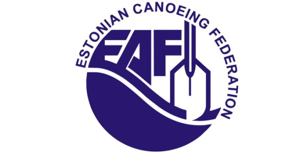 Estonian Canoeing Federation