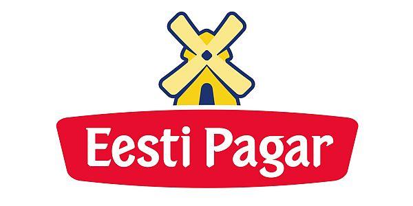 Eesti pagar Võhandu maratoni sponsor