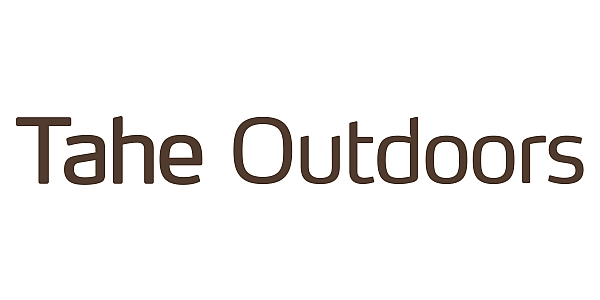 Tahe Outdoors