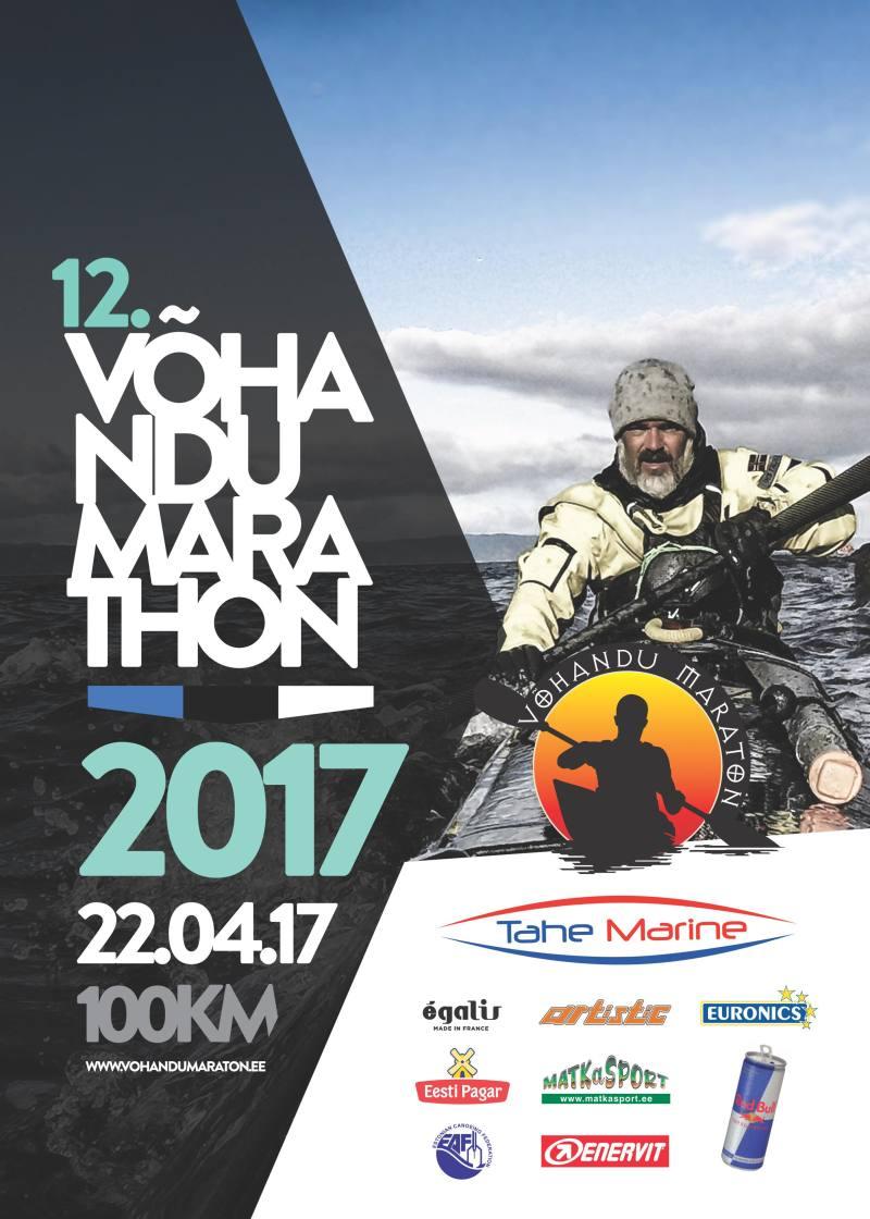 12.vm_2017_plakat