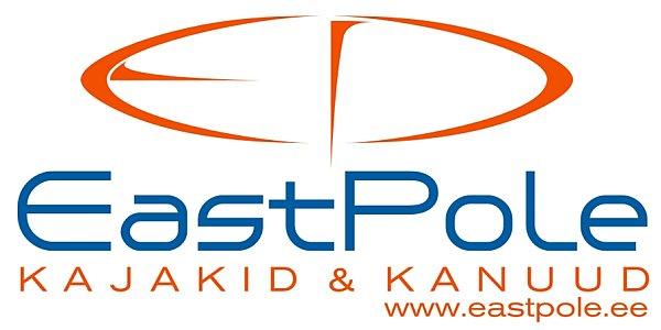 Eastpole
