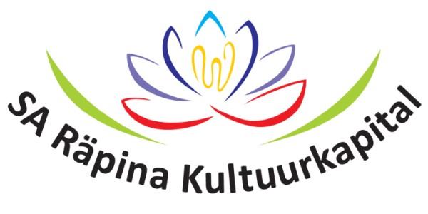 Räpina Kultuurkapital toetab Võhandu maratoni