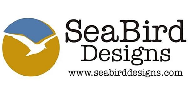 seabirddesigns on Võhandu maratoni sponsor