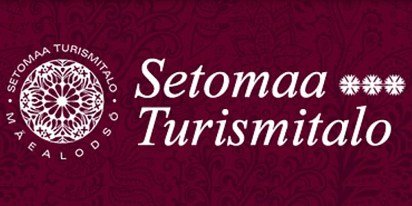 Picture of Setomaa Turismitalo