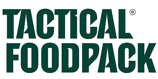 Tactical Foodpack teeb koostööd Võhandu maratoniga