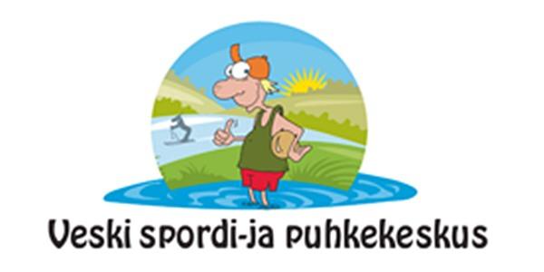 Фото Veski spordi- ja puhkekeskuses