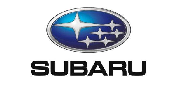 Subaru Võhandu maratonil 4 korda rohkem vedamist