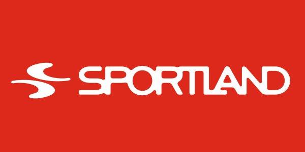 Sportland toetab Võhandu maratoni