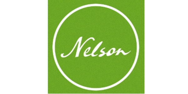 Picture of Nelson