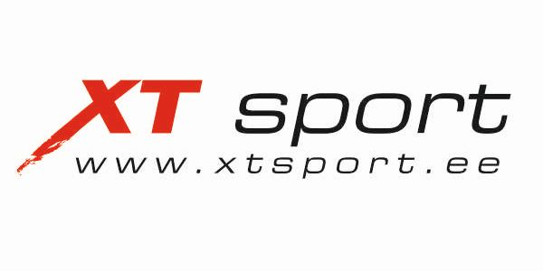 Picture of XT Sport