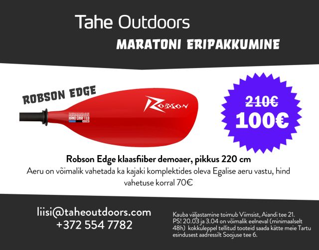 Robson-Edge