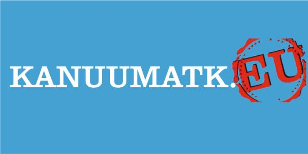 Picture of KANUUMATK.EU
