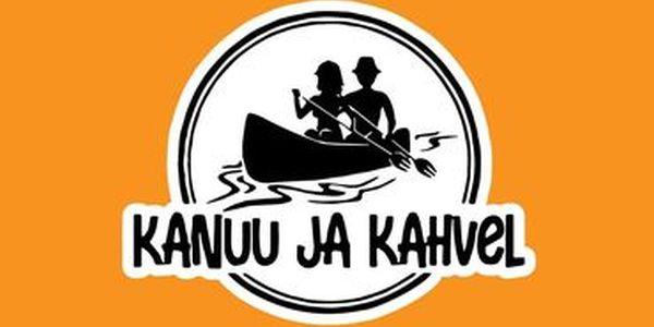 Picture of Kanuu ja Kahvel