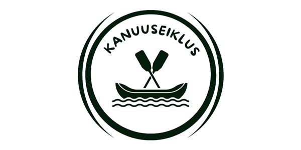 Picture of KANUUSEIKLUS