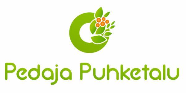 Picture of Pedaja Puhketalu